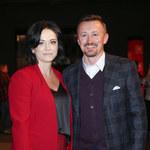 """Iza Małysz w """"Tańcu z Gwiazdami"""". Jak żona Adama Małysza poradzi sobie w show Polsatu?"""