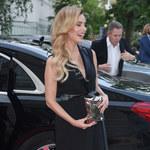 Izabela Janachowska chce być jak księżna Kate! Pokazała zdjęcie!