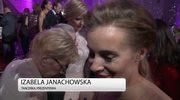 Izabela Janachowska: Mam 29 lat i autorski program