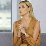 Izabela Janachowska prezentuje idealne ciało! Nie ma śladu po ciąży!