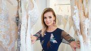 Izabela Janachowska: Ślub był spełnieniem moich marzeń