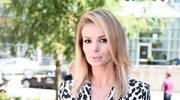 Izabela Janachowska: Ślub jest ważny