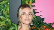 Izabela Janachowska: W ciąży zwolniłam