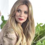 Izabela Janachowska wyjawiła, dlaczego zdecydowała się na rozstanie z TVN-em