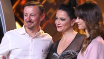 Izabela Małysz dla Interii: Mam nadzieję, że Adam już do tego nie wróci. Boję się o niego. Wideo