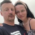 Izabela Małysz dziękuje Adamowi. Post komentuje Justyna Żyła