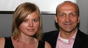 Izabela Marcinkiewicz apeluje: Nie głosujcie na mojego męża. Jest fałszywy!