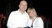Izabela Marcinkiewicz złożyła pozew o rozwód. Żąda alimentów!