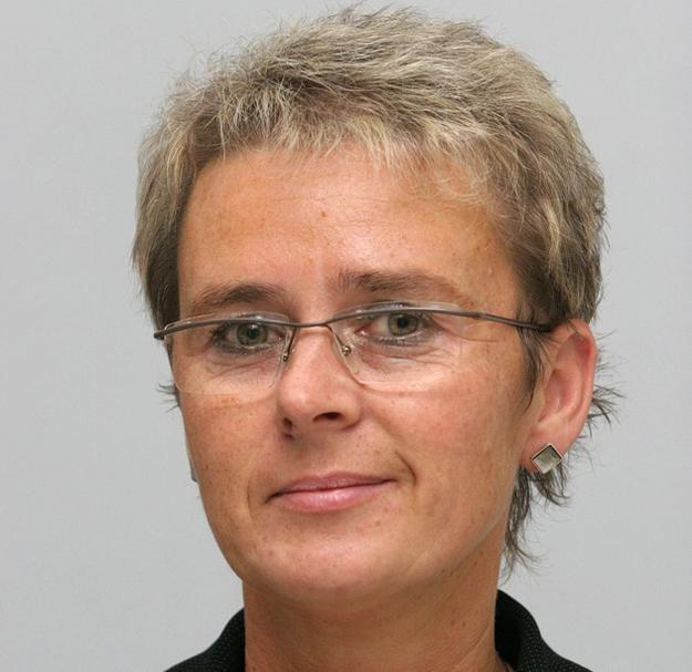 Izabela Mrzygłocka, posłanka PO. Fot. Kacper Pempel /Reporter