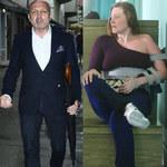 Izabela nie odpuszcza! Odpowiada Marcinkiewiczowi na łamach tygodnika