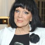 Izabela Skrybant-Dziewiątkowska: Doszło do zdrady?