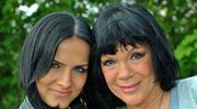 Izabela Skrybant-Dziewiątkowska: Mam znakomitego chirurga plastycznego