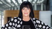 Izabela Skrybant-Dziewiątkowska nie żyje. Ostatnie dni życia były koszmarem