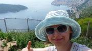 Izabela Sowa: Neoliberalną gadką wyprano nam mózgi