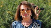 Izabela Trojanowska broni Roksany Węgiel: Artystyczne zawody rządzą się swoimi prawami!