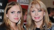 Izabela Trojanowska: Córka mnie uratowała!