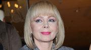 Izabela Trojanowska: Jestem Moniką Ross z domu Lubicz...