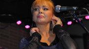 Izabela Trojanowska: Nie chciało mi się żyć!