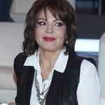 Izabela Trojanowska odniosła się do plotek o romansie z menadżerem!