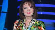 Izabela Trojanowska została piosenkarką dzięki Karolowi Wojtyle