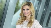 Izabela Zwierzyńska niedawno urodziła! Teraz opuszcza Polskę! Dlaczego?