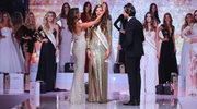 Izabella Krzan z tytułem Miss Polonia 2016! Koronę przekazała jej Paulina Krupińska