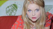 Izabella Miko: Nie lubię imprezować
