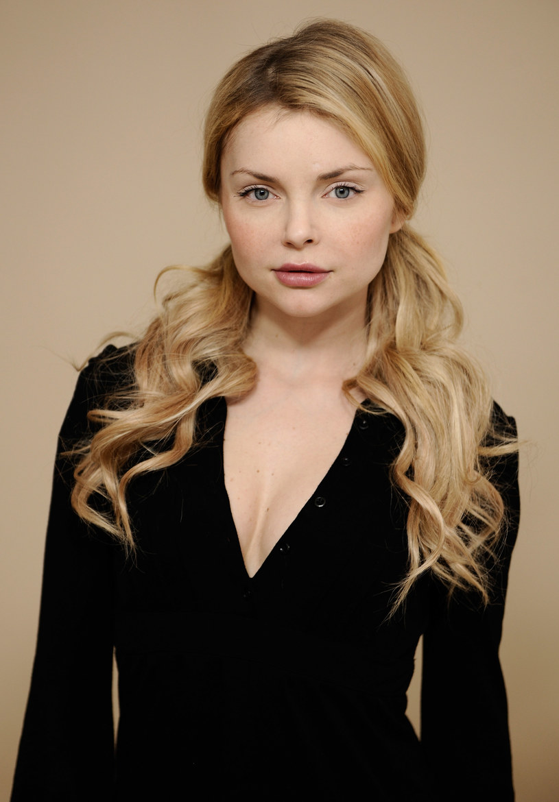 Izabella Miko /Larry Busacca /Getty Images