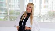 Izabella Scorupco wzięła ślub z miliarderem! Wyglądała zjawiskowo!