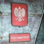 Izba Cywilna SN zadała pytanie TSUE na kanwie sprawy sędziego W. Żurka