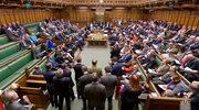 Izba Gmin odrzuciła alternatywy w sprawie brexitu