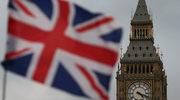 Izba Gmin poparła w 3. czytaniu ustawę dot. wyjścia z UE