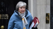 Izba Gmin przeciwko brexitowi bez umowy