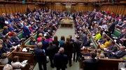 Izba Gmin przeprowadzi orientacyjne głosowanie ws. brexitu
