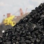 Izba sprzedawców węgla: Zmiany w przepisach mogą utrudnić obrót wyrobami węglowymi