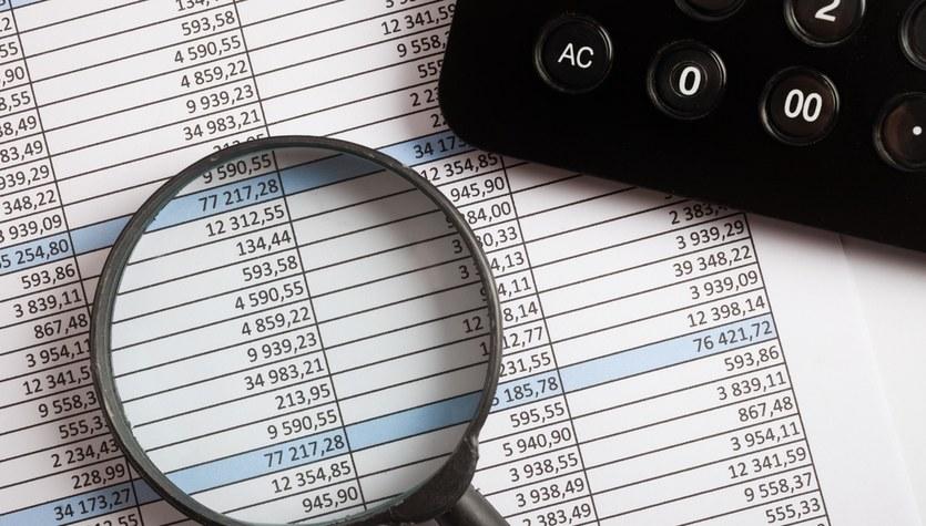 IZFIA i IGTE : Nowa ulga podatkowa dla uczestniczących w PPK?