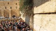 Izrael - atrakcje, zabytki, zwiedzanie