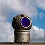 Izrael dokonał przełomu w pracach nad nową bronią laserową