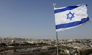 Izrael: Eksmisje palestyńskich rodzin. Jest reakcja unijnej dyplomacji