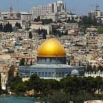 """Izrael """"hermetycznie zamknięty"""". Ruch lotniczy zostanie zawieszony?"""