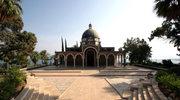 Izrael. Historyczna kraina