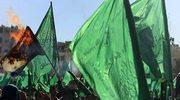 """Izrael: Internetowe wezwanie do """"trzeciej intifady"""""""