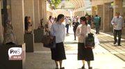 Izrael: Kobiety w ortodoksyjnym świecie. Szczęśliwe czy chcące się uwolnić od nakazów?