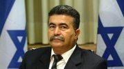 Izrael: Minister obrony na razie zostaje