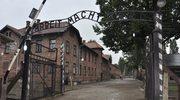 """Izrael o """"fake history"""". Jaka była rola Polski w Holokauście?"""