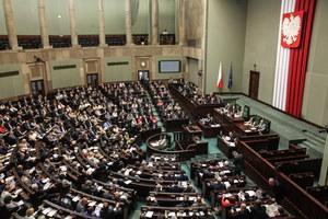 Izrael ponownie krytykuje Polskę