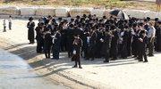 Izrael przestaje działać w święto Jom Kippur