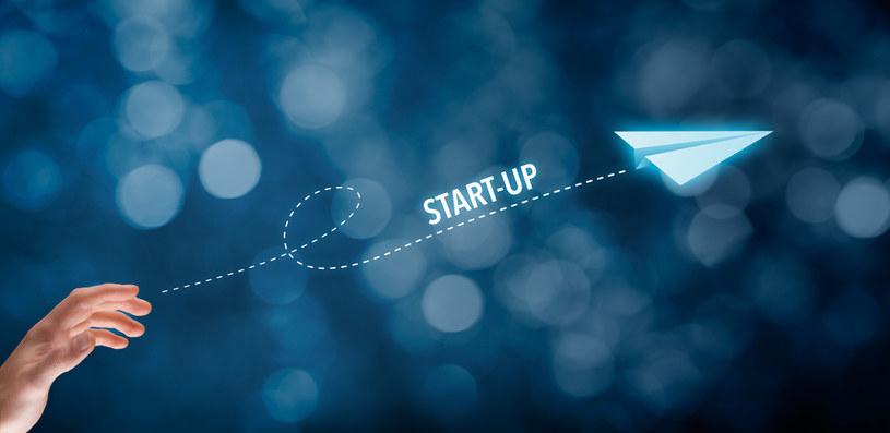 Izrael stał się światową wylęgarnią start-upów, z których wiele należy do najcenniejszych spółek notowanych na światowych giełdach /123RF/PICSEL