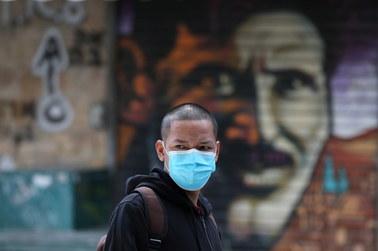 Izrael walczy z koronawirusem. Spacer nie dalej niż 100 metrów od domu
