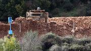Izrael: Zniszczyliśmy już wszystkie tunele Hezbollahu